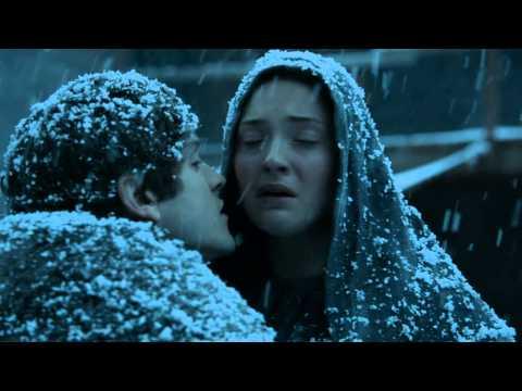 Game of Thrones Season 5: Episode #7