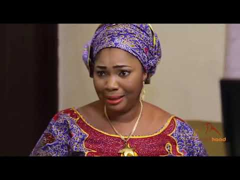 Gbajumo - Yoruba Latest 2018 Premium Movie Now Showing On Yorubahood