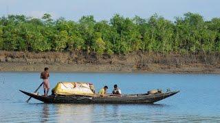 Visit Bangladesh | Welcome to Bangladesh | Travel in Bangladesh | Bangladesh | Truism Bangladesh-HD full download video download mp3 download music download