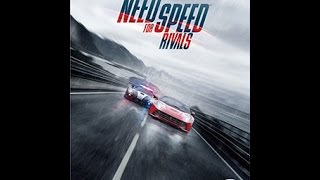 Watch complete video to get nfs rivals for pc free its my promise game will work 100 percent. Friends my channel is new but its my promise i will always provide ...