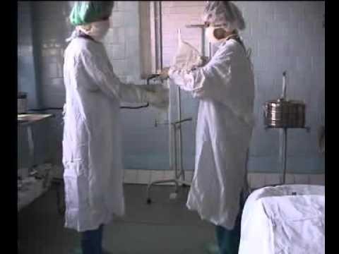 натяжение ремень генератора на fiat albea