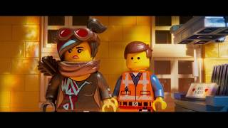 Video The LEGO Movie 2: The Second Part – Official Teaser Trailer [HD] MP3, 3GP, MP4, WEBM, AVI, FLV Juni 2018