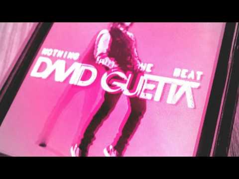 David Guetta feat. Chris Brown & Lil Wayne - I Can Only Imagine (Mario CC Edit)