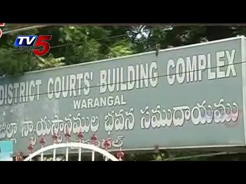 Warangal Drictict News Roundup : TV5 News