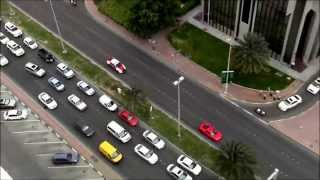 Nonton Fast and Furious Abu Dhabi Car Chase Filming From Building Film Subtitle Indonesia Streaming Movie Download