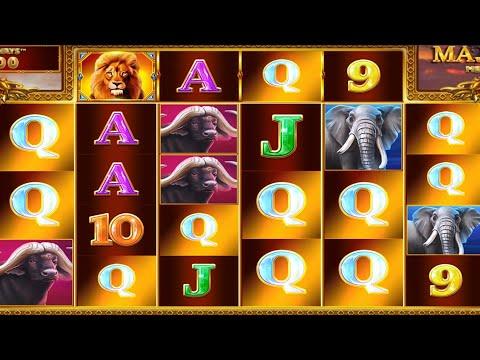 เกมส์สล็อตยิงปลา casinoadventuresฟรีสล็อต สล็อตคอม สลิปน็อตiowa
