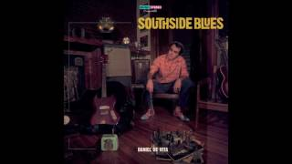 Southside Blues teaser