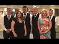 DeciBelle - Premium 6 Piece South West Wedding Band.