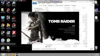 Natočil jsem jednoduchý tutoriál jak do hry Tomb Raider 2013 dát češtinu bez nutnosti cokoli stahovat nebo instalovat ve videu je návod jak správně nastavit ...