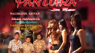 PANTURA 051008 - Rista  - Acuh Tak Acuh
