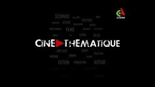 Ciné Thématique : Histoire sans ailes de Amar Tribeche Canal Algérie