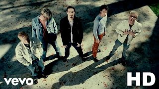 Backstreet Boys - Drowning full download video download mp3 download music download