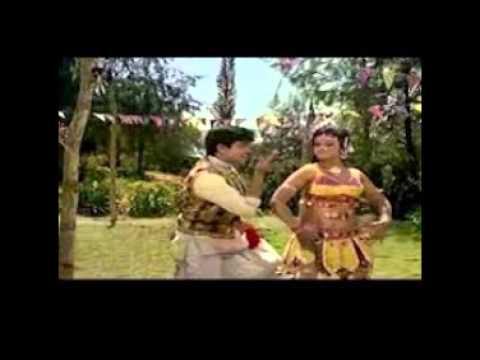 Video Chadti Jawani Meri Chal Mastani download in MP3, 3GP, MP4, WEBM, AVI, FLV January 2017