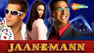 Jaan-E-Mann Hindi Movie