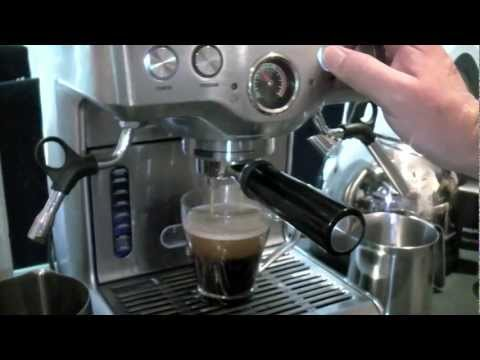 World's Best Iced Coffee Made In A Thermomix