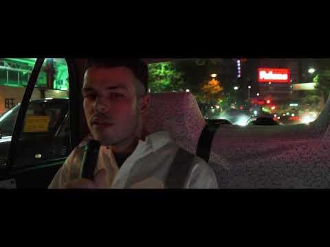 Golden Vessel - HIGHWAY feat. Emerson Leif (Official Video) [Ultra Music] - Thời lượng: 2 phút, 57 giây.