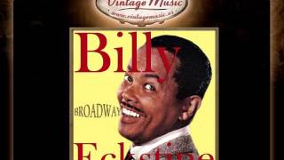 Nonton Billy Eckstine    Stranger In Paradise Film Subtitle Indonesia Streaming Movie Download