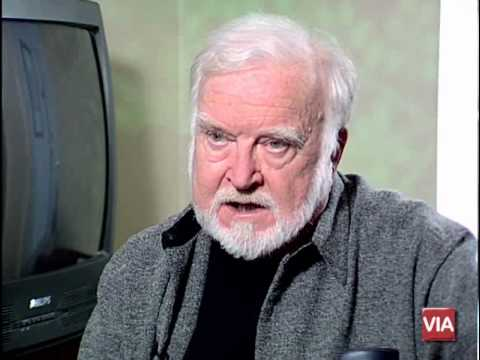 Flow - Mihaly Csikszentmihalyi during his VIA interview on the criteria and experience of flow. Dr. Csikszentmihalyi is Director of Quality of Life Research Center,...