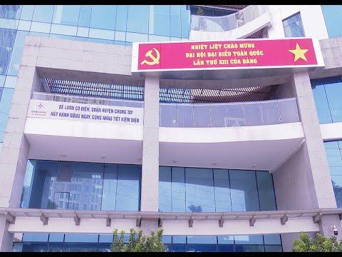 Bộ Công Thương rà soát lại công tác cung cấp và an toàn điện phục vụ Đại hội Đảng