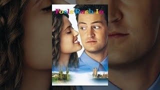Nonton Fools Rush In (1997) Film Subtitle Indonesia Streaming Movie Download