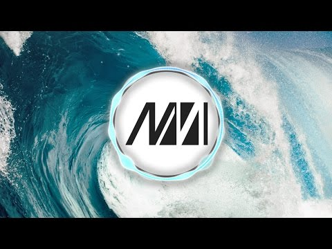 Video Chris Poirier - Wave Dash download in MP3, 3GP, MP4, WEBM, AVI, FLV January 2017