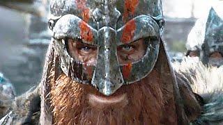 Video FOR HONOR Vikings Vs Samurai Gameplay Demo 14 Minutes (E3 2016) MP3, 3GP, MP4, WEBM, AVI, FLV Juli 2018