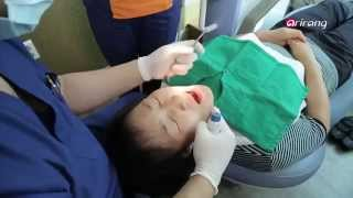 video thumbnail NEEDLE FREE INJECTION SYSTEM youtube