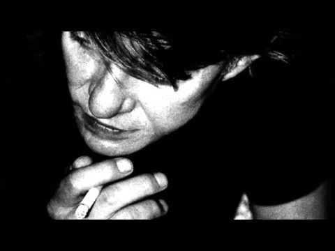 , title : 'Fabrizio De André - Il Ritorno Di Giuseppe'