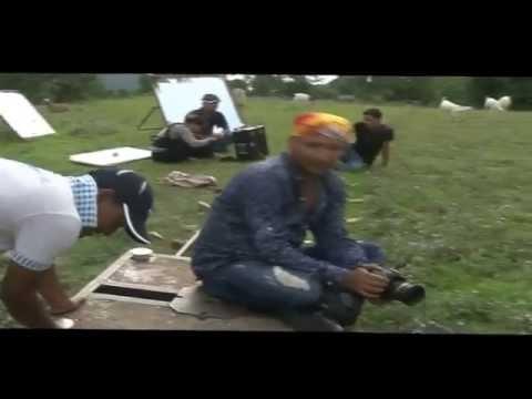 Yo Joban Timilaainai Dina Manchha Saanu SHOOTING REPORT