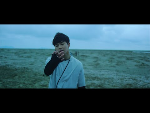 BTS (방탄소년단) 'Save ME' Official MV (видео)