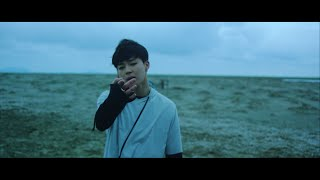 Video BTS (방탄소년단) 'Save ME' Official MV MP3, 3GP, MP4, WEBM, AVI, FLV Juli 2018
