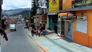 Tegucigalpa Honduras  city photo : Tegucigalpa, Honduras
