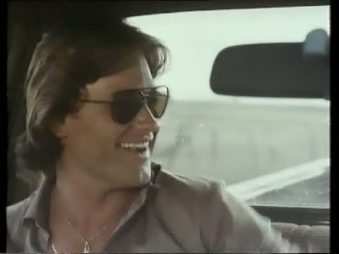 """Amber Waves"" (1980 TV - Kurt Russell)"