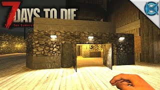 Nonton 7 Days To Die   Forge Room Begins   Let S Play 7 Days To Die Gameplay   Alpha 15 S15e79 Film Subtitle Indonesia Streaming Movie Download