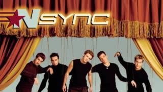 *NSYNC No Strings Attached (Full Album) full download video download mp3 download music download