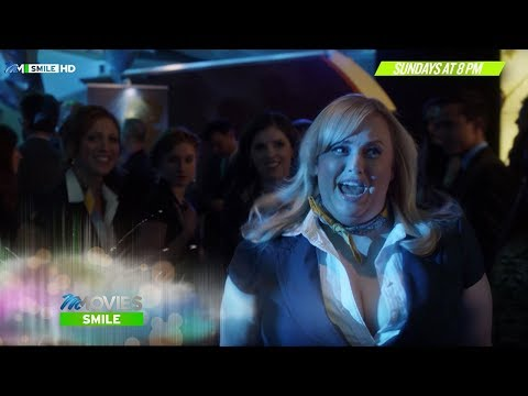 Dysfunctional Fun   M-Net Movies Smile