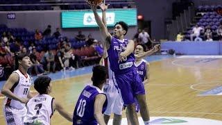 Video Full Game: Philippines vs. Thailand | 2017 SEABA U16 MP3, 3GP, MP4, WEBM, AVI, FLV Juni 2017