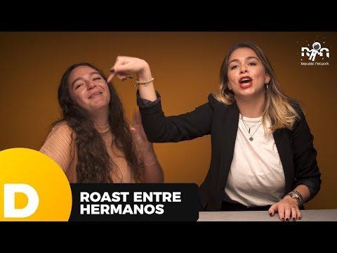 TIRADERA ENTRE HERMANOS - DucktapeTV