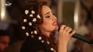 Nadia Gul New Song De Zra Khana Kharab Thanks For Watching Our Songs Videos, Please Subscribes For More Video Hd Song...
