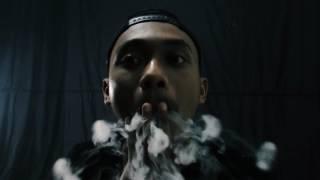 "Video Single, Double, Triple O, dan Bending ""Vape trick tutorial""| Ichsan Maulana MP3, 3GP, MP4, WEBM, AVI, FLV September 2018"