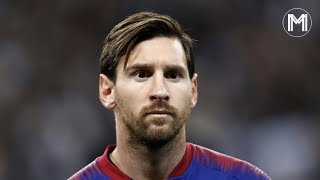 Video WTF Happened There? Lionel Messi Crazy Moments - HD MP3, 3GP, MP4, WEBM, AVI, FLV Juli 2019