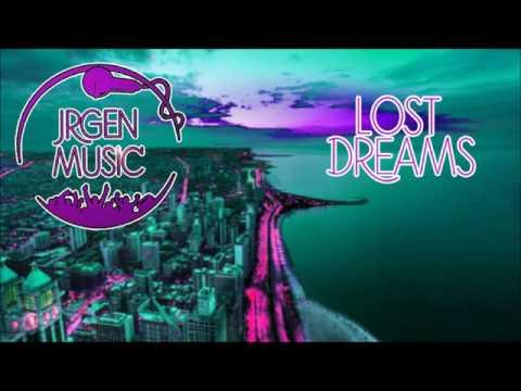 Lost Dreams | Jrgen