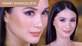 Video Makeup Sessions: Up Close with Heart Evangelista | Albert Kurniawan MP3, 3GP, MP4, WEBM, AVI, FLV Januari 2019