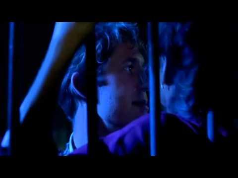 Gregori Derangère - Catherine Frot joue le rôle de Monique dans le film