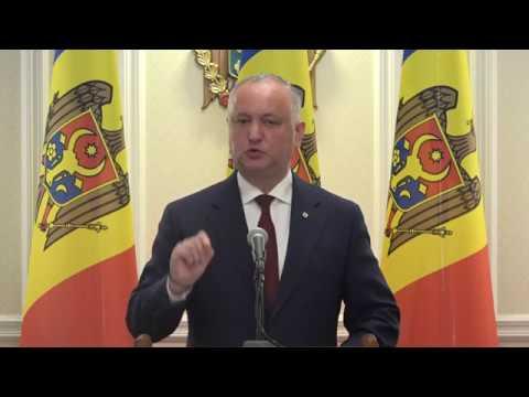 Глава государства провел еженедельное совещание с Премьер-министром