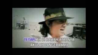 Nonton Andre Stnky   Cintalah Istanaku  Ost  Akulah Arjuna   Clear Sound Not Karaoke  Film Subtitle Indonesia Streaming Movie Download