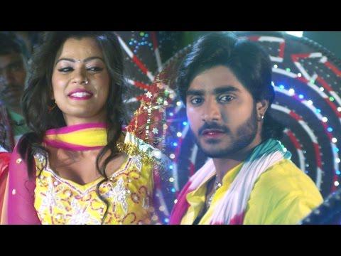 Video लईकी से लव हो गईल  - Truck Driver 2 - Chintu & Nidhi Jha - Bhojpuri Hot Songs 2017 new download in MP3, 3GP, MP4, WEBM, AVI, FLV January 2017