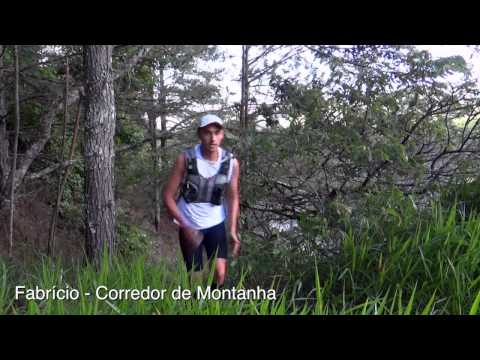 Vídeo - Camiseta Curtlo Active Fresh ML Feminina