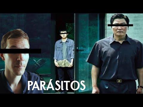 Parasite, Lo Mejor Del 2019, Mejor Película Internacional si o si