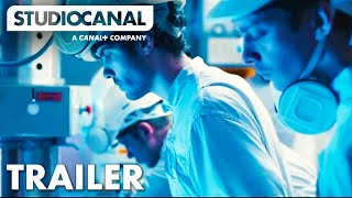 Nonton Grand Central   L  A Seydoux  Tahar Rahim   Uk Trailer Film Subtitle Indonesia Streaming Movie Download